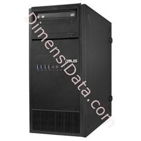 Jual Server ASUS TS100-E9/PI4 [0101611ABAZ0Z0000A0F]